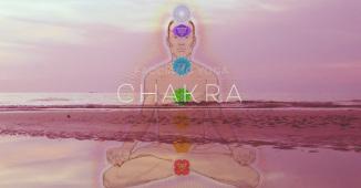 Che cosa sono i Chakra? | Facciamo yoga