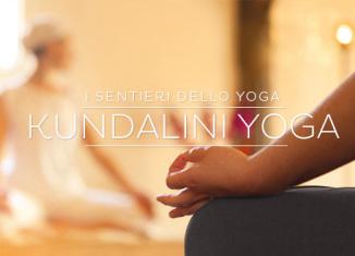 Kundalini Yoga: il risveglio della consapevolezza