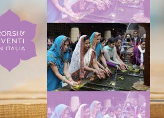 Diwali, la Festa delle Luci