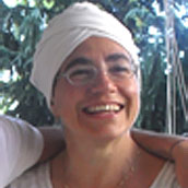 Guru Shabd Kaur