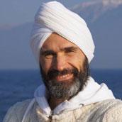 Ram Rattan Singh Roma.Ram Rattan Singh Le Vie Del Dharma