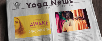 Yoga News dal Mondo - n.3