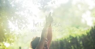 I mudra del Kundalini Yoga