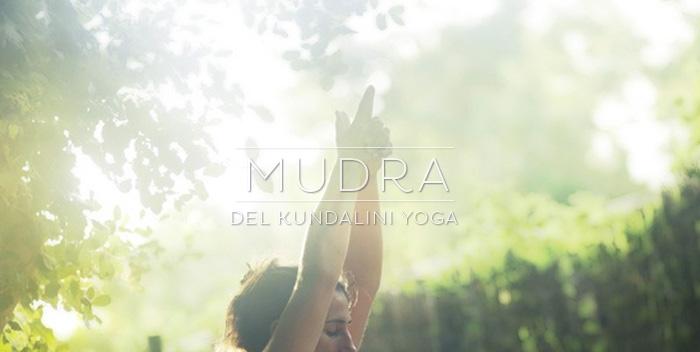 Il potere nelle mani: i principali mudra del Kundalini Yoga
