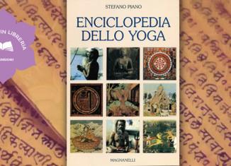 Enciclopedia dello yoga, di Stefano Piano - recensione