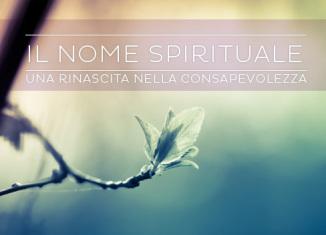 Il Nome Spirituale nella tradizione di Yogi Bhajan