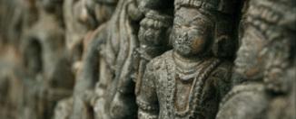 La storia dello yoga: dal medioevo ai giorni nostri