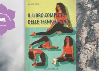 Il Libro Completo delle Tecniche Yoga, recensione