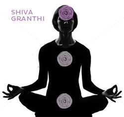 Shiva Granthi