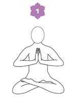 meditazione_cuore_1
