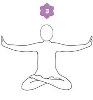 meditazione_cuore_3