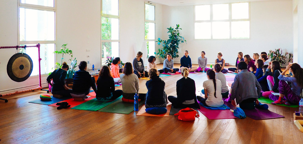 seminario-scimmia-yoga-vinyasa