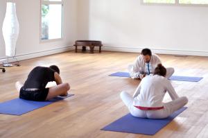 Tai Chi e Qi Gong, antiche discipline nate dalla tradizione delle arti marziali orientali.