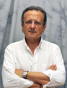 Claudio Trupiano