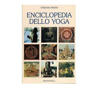 Enciclopediayogaok