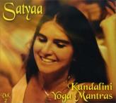 kundalini-yoga-mantras