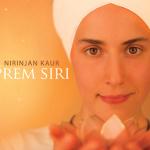 Prem Siri, di Nirinjan Kaur
