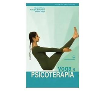yogapsicoterapia