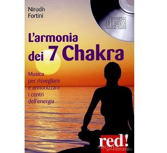 armonia7chakra