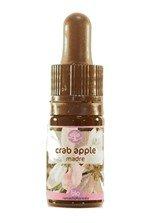 crab-apple-5-ml_42667