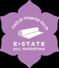 Estate sul tappetino: consigli per la pratica autonoma dello yoga