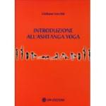 introduzioneashtanga
