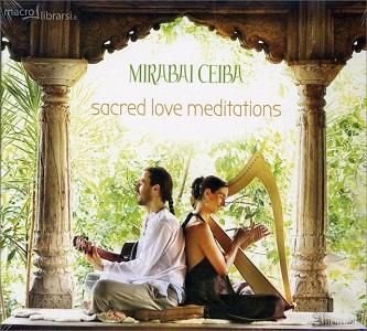 sacred-love-meditations