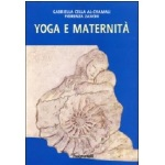 yogaematernità