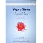 yogaestress