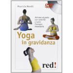 yogaingravidanzadvd