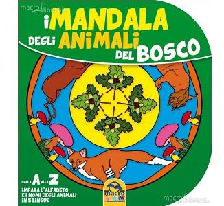 Mandala E Art Therapy Archivi Le Vie Del Dharma