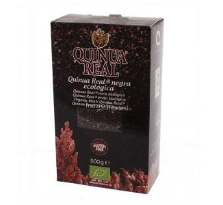 quinoareal