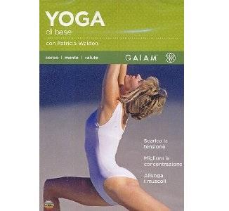 yogadibasedvd