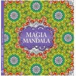 Magia dei Mandala
