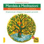 mandala-e-meditazioni