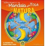 I Mandala dello Yoga - Natura