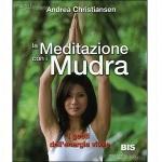 meditazione con i mudra