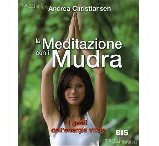 meditazioneconimudra