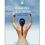 yogaperlaschiena