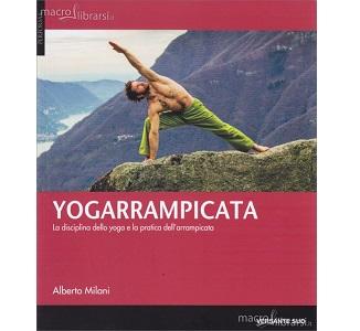 yogarampicata