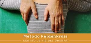 Metodo Feldenkrais a cesena