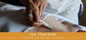 Trattamenti Ito Thermie a Cesena