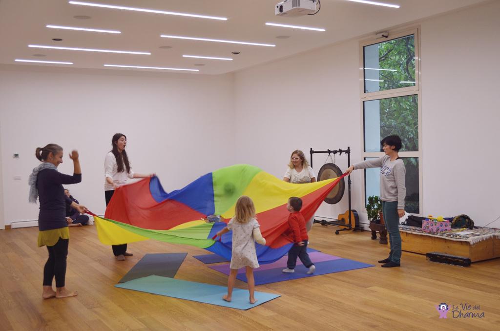 Laboratori Musicali per bambini