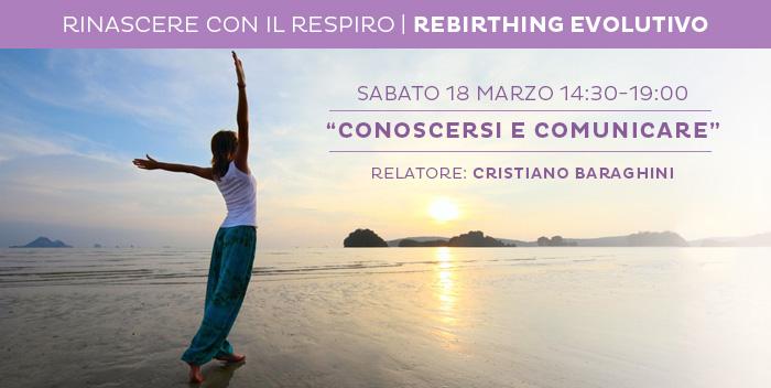 Rebirthing-marzo-news