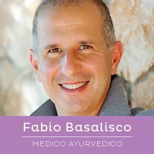 fabio Basalisco
