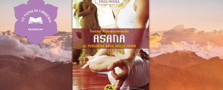 Yoga scientifico e yogaterapia: recensione di Asana di Swami Kuvalayananda