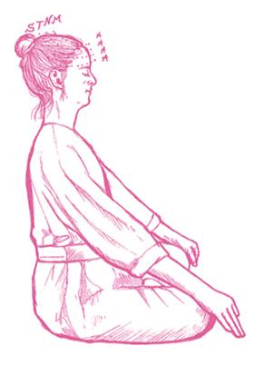 Meditazione Kirtan Kriya Kundalini Yoga