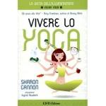 Vivero lo yoga dieta dell'illuminazione