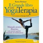 Grande Libro della Yoga Terapia