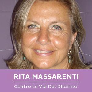 Rita Massarenti